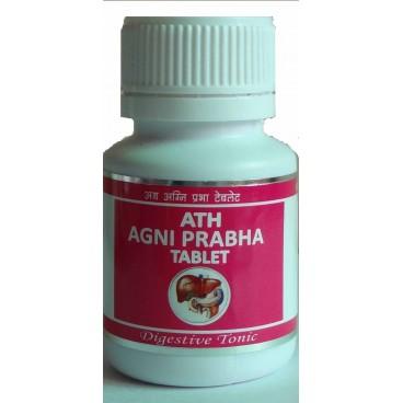Ath Agni Prabha Tablets
