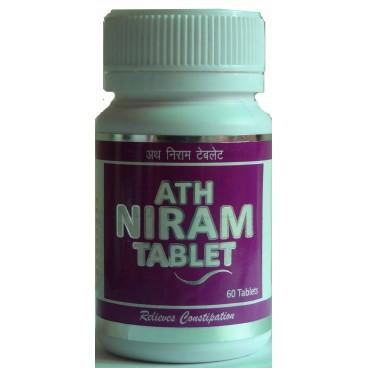 Ath Niram Tablets