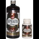 Ath Supragya Plus (Large) - 3 Month Pack