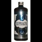 Ath Supragya - 1 Month Pack