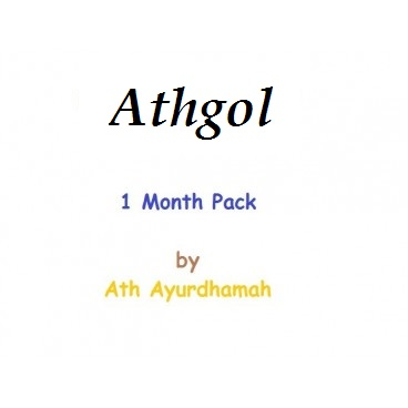 Athgol