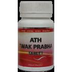 Ath Twak Prabha Tablets