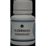 Ath Sudarshan Ghan Vati