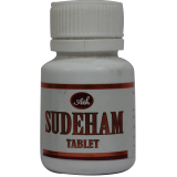 Ath Sudeham Tablets