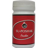 Ath Suposhak Powder