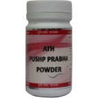 Ath Pushp Prabha Powder