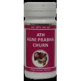 Ath Agni Prabha Churn