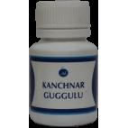 Ath Kanchnar Guggulu