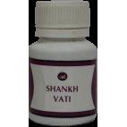 Ath Shankh Vati