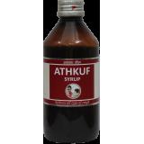 Ath Kuff Syrup