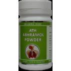 Ath Abhramol Powder