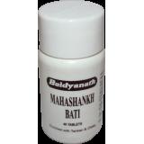 Mahashankh Bati