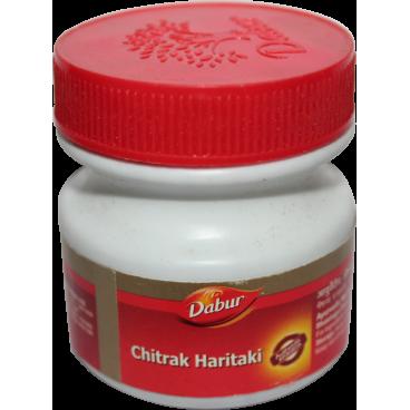 Chitrak Haritaki