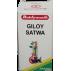 Giloy Satwa