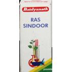 Ras Sindoor