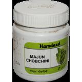 Majun Chobchini