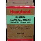 Khamira Gawzaban Ambari