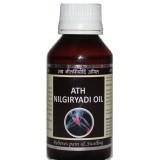 ATH NILGIRYADI OIL