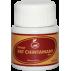 Ath Vrihat Vat Chintamani 1.25 gm