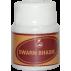 Ath Swarn Bhasm 125 mg