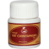 Ath Vrihat Vat Chintamani 3.75 gm