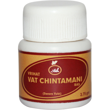 Ath Vrihat Vat Chintamani 7.5 gm