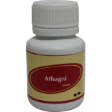 Athagni Tablet