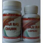 Ath Package for Male Reproductive Weakness